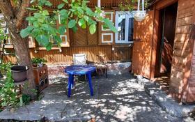 6-комнатный дом, 150 м², 10 сот., Тенистая улица 8 — Боровая за 11 млн 〒 в Семее