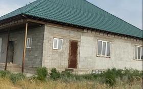 5-комнатный дом, 180 м², 10 сот., Вторая линия 2 за 4.8 млн 〒 в Жалкамысе