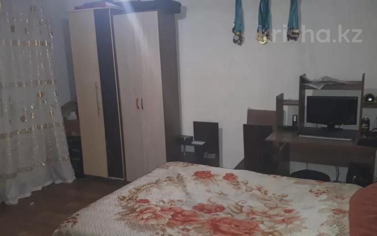 6-комнатный дом, 130 м², 10 сот., Мкр бирлик 166 — Дружба за 12 млн 〒 в Кокшетау