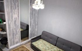 4-комнатный дом, 100 м², 6 сот., 17квартал 117/6 за 22 млн 〒 в Каскелене