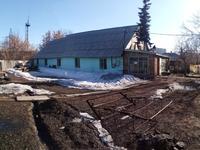 9-комнатный дом, 115 м², 8 сот., Красина 32 за 16 млн 〒 в Усть-Каменогорске