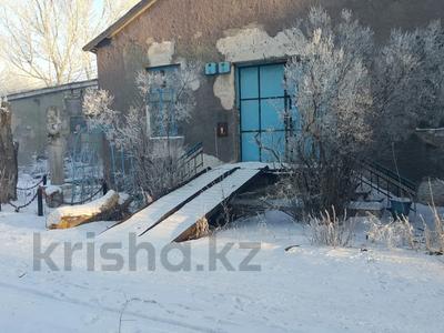 Завод 2.5 га, Складская за 540 млн 〒 в Караганде, Казыбек би р-н — фото 4