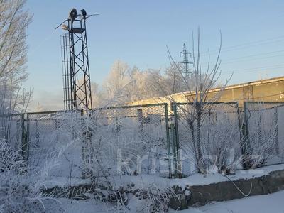 Завод 2.5 га, Складская за 540 млн 〒 в Караганде, Казыбек би р-н — фото 2