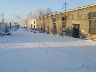 Завод 2.5 га, Складская за 540 млн 〒 в Караганде, Казыбек би р-н — фото 12