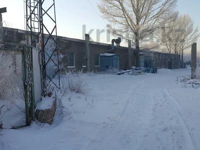 Завод 2.5 га, Складская за 540 млн 〒 в Караганде, Казыбек би р-н — фото 13