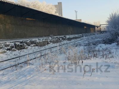 Завод 2.5 га, Складская за 540 млн 〒 в Караганде, Казыбек би р-н — фото 6