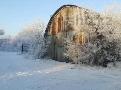 Завод 2.5 га, Складская за 540 млн 〒 в Караганде, Казыбек би р-н — фото 8