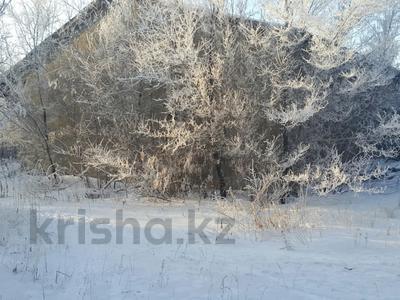 Завод 2.5 га, Складская за 540 млн 〒 в Караганде, Казыбек би р-н — фото 9