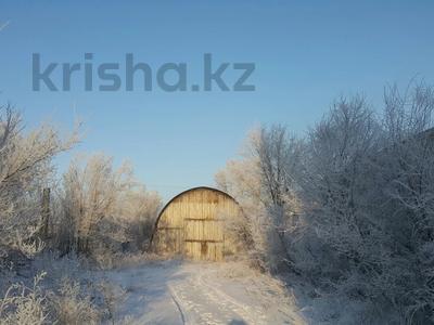 Завод 2.5 га, Складская за 540 млн 〒 в Караганде, Казыбек би р-н — фото 10