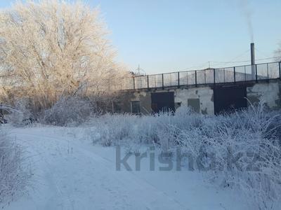 Завод 2.5 га, Складская за 540 млн 〒 в Караганде, Казыбек би р-н — фото 11