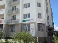1-комнатная квартира, 70 м², 2/5 этаж посуточно
