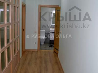 3-комнатная квартира, 83.3 м², 11/12 этаж, Сатпаева — Тлендиева за 42.9 млн 〒 в Алматы, Бостандыкский р-н — фото 14
