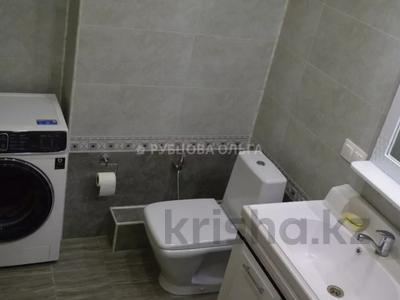 3-комнатная квартира, 83.3 м², 11/12 этаж, Сатпаева — Тлендиева за 42.9 млн 〒 в Алматы, Бостандыкский р-н — фото 5