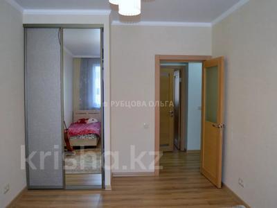3-комнатная квартира, 83.3 м², 11/12 этаж, Сатпаева — Тлендиева за 42.9 млн 〒 в Алматы, Бостандыкский р-н — фото 7