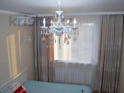 3-комнатная квартира, 83.3 м², 11/12 этаж, Сатпаева — Тлендиева за 42.9 млн 〒 в Алматы, Бостандыкский р-н — фото 8