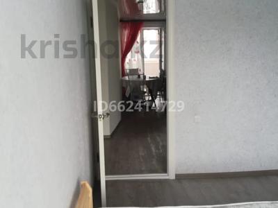 3-комнатная квартира, 80 м², 4/5 этаж помесячно, Аманжолова 49/1 за 140 000 〒 в Уральске — фото 5