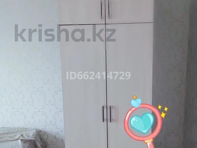 3-комнатная квартира, 80 м², 4/5 этаж помесячно, Аманжолова 49/1 за 140 000 〒 в Уральске — фото 8