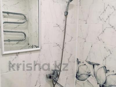2-комнатная квартира, 52 м², 4/5 этаж посуточно, Сатпаева 28 за 10 000 〒 в Усть-Каменогорске — фото 5