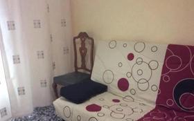 5-комнатная квартира, 83 м², Гандия за 25 млн 〒 в Коста-Бланка