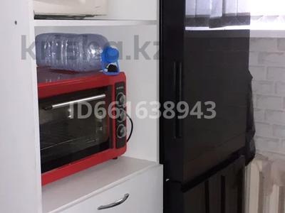 2-комнатная квартира, 40 м², 3/7 этаж, 4-й мкр 57 за 8 млн 〒 в Актау, 4-й мкр — фото 3