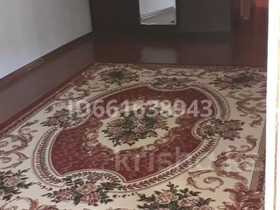 2-комнатная квартира, 40 м², 3/7 этаж, 4-й мкр 57 за 8 млн 〒 в Актау, 4-й мкр — фото 5