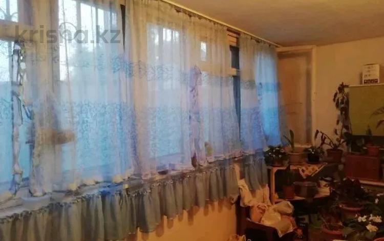 3-комнатная квартира, 57.7 м², 1/5 этаж, Сапақ Датка 7а за 18 млн 〒 в Шымкенте, Аль-Фарабийский р-н