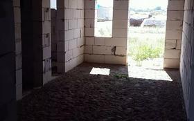 4-комнатный дом, 180 м², 7 сот., Новостройка Асан за 9.5 млн 〒 в Уральске