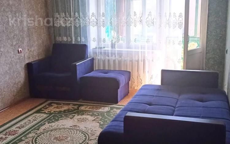 2-комнатная квартира, 53 м², 4/5 этаж, Бажова 343/3 за 10.9 млн 〒 в Усть-Каменогорске