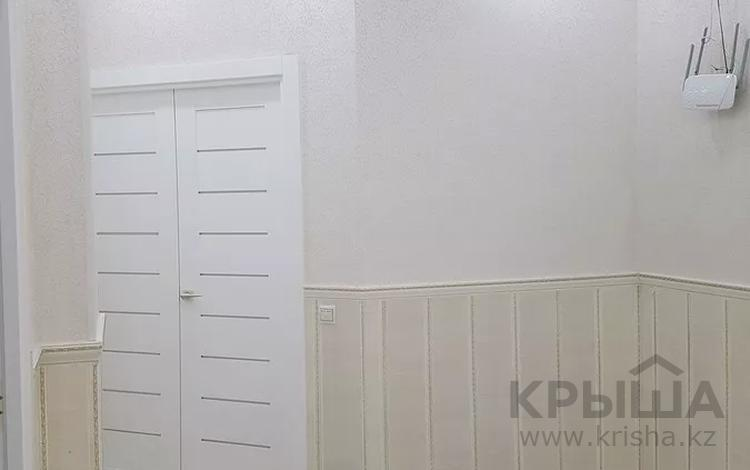 2-комнатная квартира, 86 м², 5/12 этаж, 16-й мкр 57/1 за 29 млн 〒 в Актау, 16-й мкр