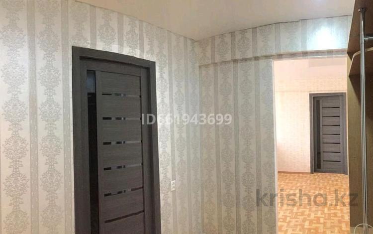 3-комнатная квартира, 56 м², 5/5 этаж, Микрорайон Жидебая батыра 24 за 6.8 млн 〒 в Балхаше
