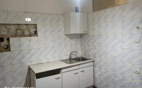 3-комнатная квартира, 72.9 м², 2/4 этаж, Кабанбай батыра 96 — Кунаева за 41 млн 〒 в Алматы, Медеуский р-н