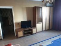 1-комнатная квартира, 37 м², 2/6 этаж помесячно