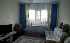 3-комнатная квартира, 64 м², 5/5 этаж, Мелиоратор 9 за 14.7 млн 〒 в Талгаре