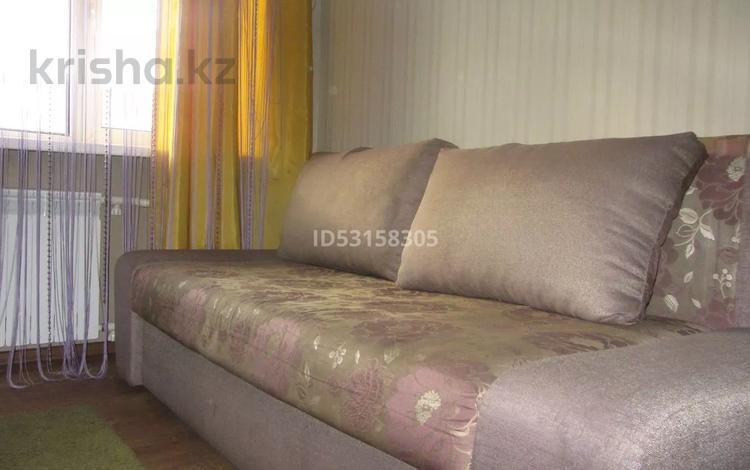 1 комната, 15 м², улица Ахременко 2 за 4 000 〒 в Петропавловске