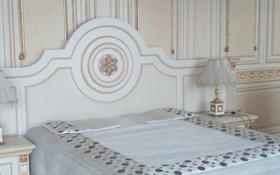 7-комнатный дом помесячно, 730 м², 9 сот., Жамакаева 256а за 2 млн 〒 в Алматы, Медеуский р-н