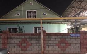10-комнатный дом, 800 м², 8 сот., мкр Калкаман-2 35 за ~ 51.3 млн 〒 в Алматы, Наурызбайский р-н