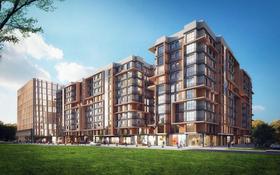 4-комнатная квартира, 119 м², Сейфуллина — Сатпаева за ~ 68.4 млн 〒 в Алматы
