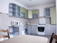 3-комнатная квартира, 90 м², 6/9 этаж посуточно