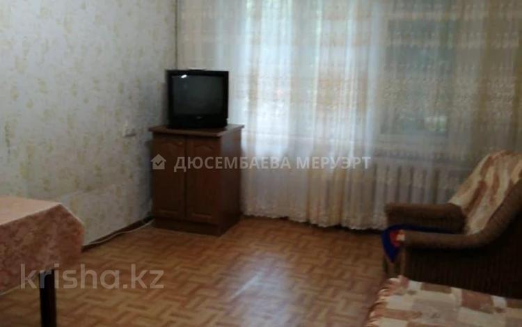 2-комнатная квартира, 47 м², 1/5 этаж, Александра Кравцова 1/1 за 11 млн 〒 в Нур-Султане (Астана)