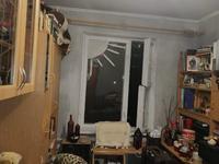 2-комнатная квартира, 50 м², 4/5 этаж, мкр Аксай-4, Мкр Аксай-4 за 21 млн 〒 в Алматы, Ауэзовский р-н