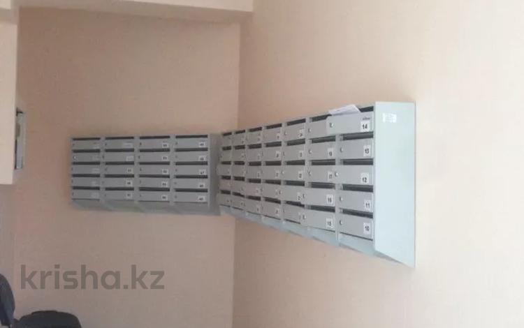 1-комнатная квартира, 26 м², 2/9 этаж, мкр Аксай-3А 27а — Толе би за 9 млн 〒 в Алматы, Ауэзовский р-н