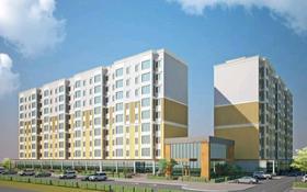 4-комнатная квартира, 122 м², 5/9 этаж, 17-й мкр за 21 млн 〒 в Актау, 17-й мкр