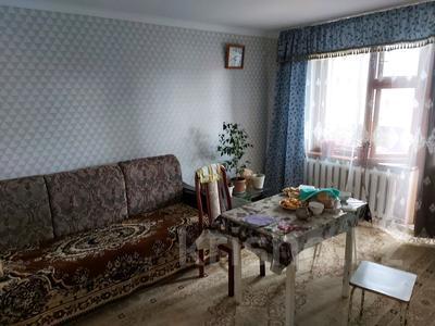 3-комнатная квартира, 59 м², 3/5 этаж, Авиагородок 23 за 10 млн 〒 в Актобе, Авиагородок
