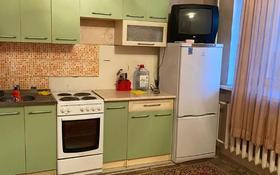 1-комнатная квартира, 35 м², 7/11 этаж помесячно, Тархана 17 — Бактыораза Бейсекбаева за 85 000 〒 в Нур-Султане (Астана), р-н Байконур