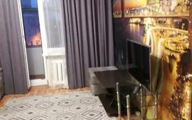 1-комнатная квартира, 35 м², 5/9 этаж посуточно, Казахстан 72 за 5 000 〒 в Усть-Каменогорске