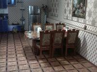7-комнатный дом, 480 м², 7 сот.