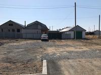 4-комнатный дом, 115 м², 6 сот., 22 микр 11 — Ауэзова торайгырова за 20 млн 〒 в Экибастузе