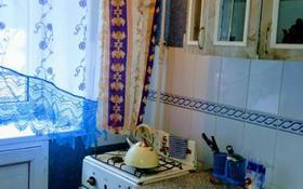 1-комнатная квартира, 35 м² посуточно, Курмангазы 163 — проспект Евразия за 5 000 〒 в Уральске