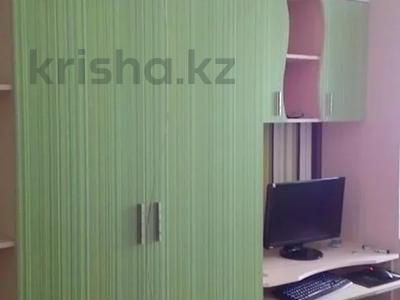 4-комнатная квартира, 78.9 м², 4/5 этаж, Саина 32 А — Валихаоново за 16.5 млн 〒 в Кокшетау — фото 2