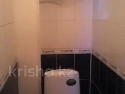 4-комнатная квартира, 78.9 м², 4/5 этаж, Саина 32 А — Валихаоново за 16.5 млн 〒 в Кокшетау — фото 3
